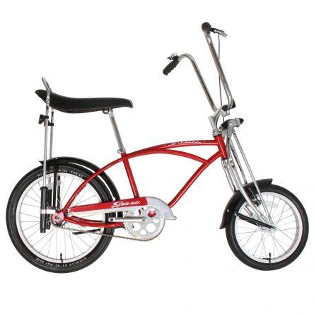 Retro stiliaus dviratis Shwinn
