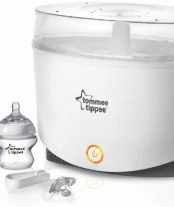 tommee-tippee-sterilizatorius-elektrinis[1]