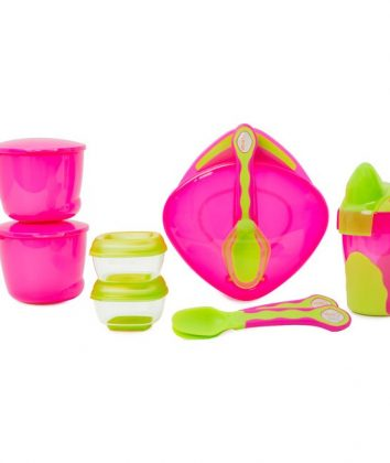 vital-baby-8-piece-start-weaning-set-pink_1[1]