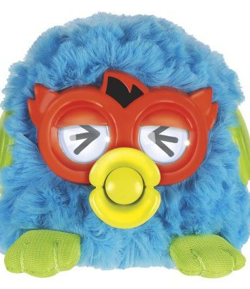 Furby-Party-Rockers-Twittby-A3187-A3192-1[1]