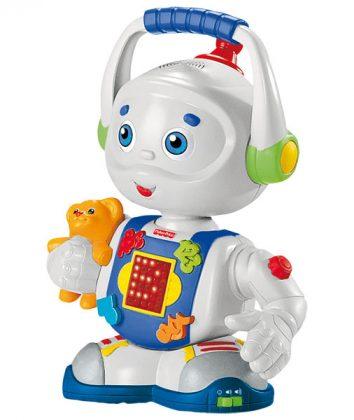 jouet-Toby-le-Robot-bilingue-8[1]