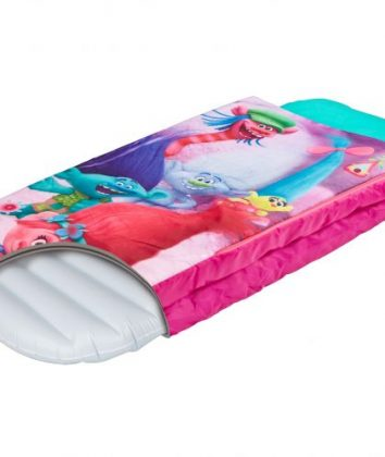 Large-JPG-406TRL-Lead-Product-Feature-Trolls-Junior-ReadyBed-2-580x500[1]