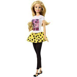 5f811470b0242f5c696cf3840fa33433--barbie-toys-doll-toys[1]