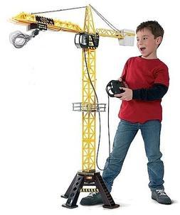 fast-lane-mega-crane[1]