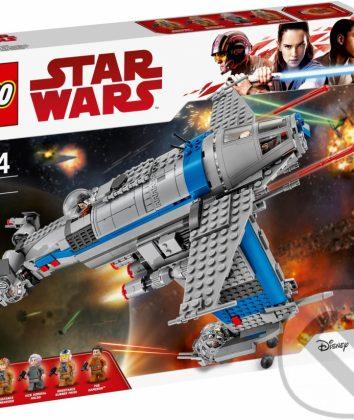 lego-star-wars-75188[1]