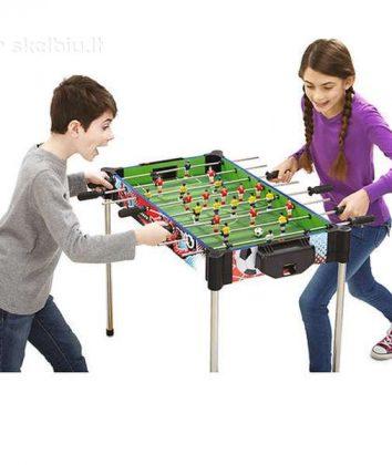vaikiskas-futbolo-stalas-stats[1]