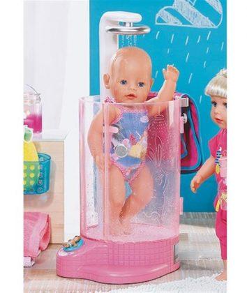 baby-born-interaktyvus-dusas-823583[1]