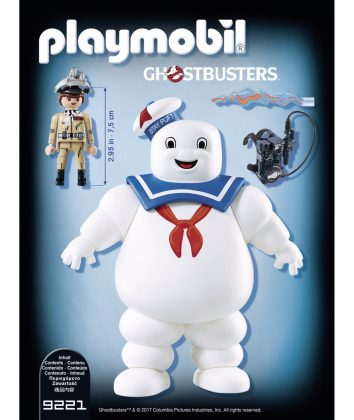 pml9221-ghostbusters-stay-puft-marshmallow-man-04[1]