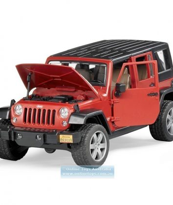 bruder-jeep-wrangler-rubicon-with-trailer-and-cat-skid-loader3[1]