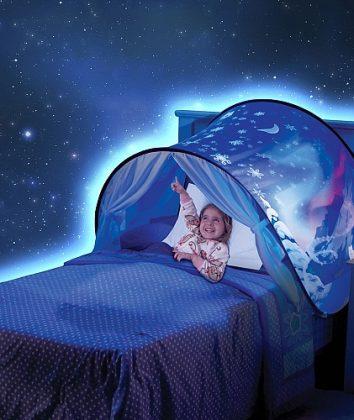 carpa-para-cama-infantil-toysrus_1[1]