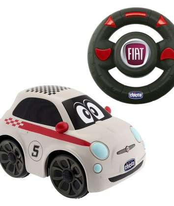 chicco-fiat-500-rc_75424_1[1]
