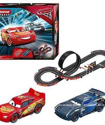 carrera-20062418-go-disney-pixar-cars