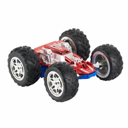 Mašina Fast Lane RC Stunt Series B-Furious