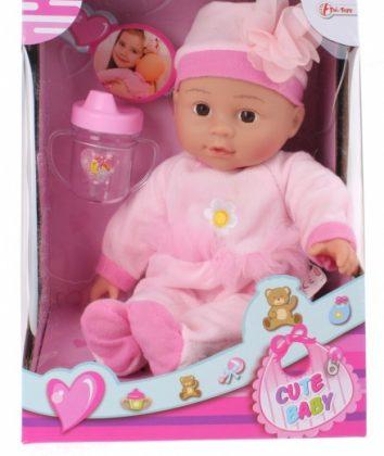 toi-toys_babypop_met_tuitbeker_bloem_2_182421