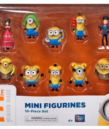 despicable-me-minions-movie-minions-mini-figurines-10-piece-set-exclusive-2-think-way-2