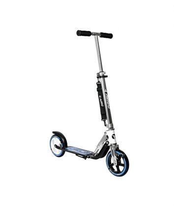 paspirtukas-avigo-big-wheel-blue-205-mm