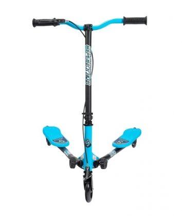 Paspirtukas_Sporter_1_Scooter__blue_3