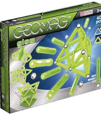 geomag-glow-40