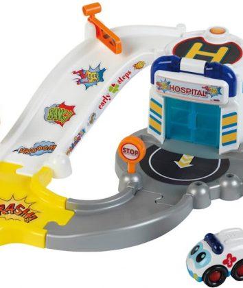 klein_speelgoedgarage_ambulance_10-delig_232648