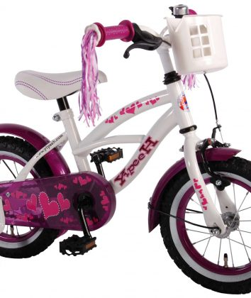 Yipeeh_Heart_Cruiser_12_inch_girls_bike_61209-W1800