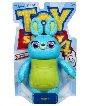 toy-story-4-basic-figure-bunny