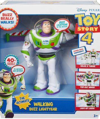 toy-story-4-buzz-lightyear-en-accion-camina-frases-ingles-D_NQ_NP_910690-MLM30979464707_062019-F