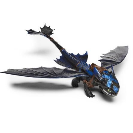 Slibinas  Dragon